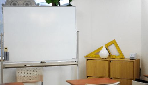 第1志望を叶えるために大泉学園近隣の中学校に通う子供が気を付けなければならないこと
