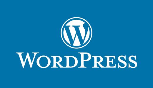 なぜWordPress以外のCMSが必要なのか?